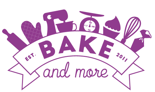 Bake and More