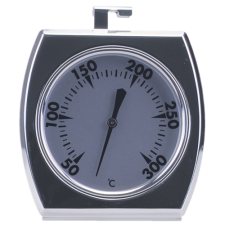 Städter Oven Thermometer