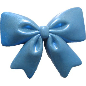 FI Molds Bow Set 4