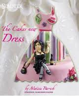 The Cakes New Dress