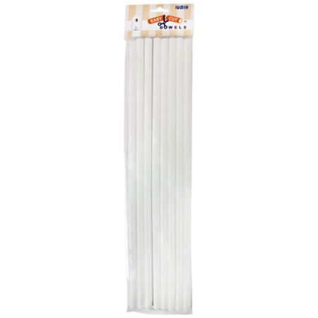 PME Easy Cut Dowels -40cm- pk/