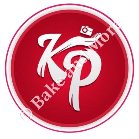 Knol Power logo Rond
