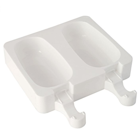 Silikomart Ice Cream Mould Classic